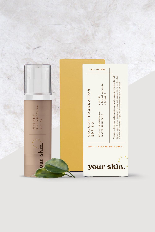 yourskin-foundation-packaging-spf50.jpg