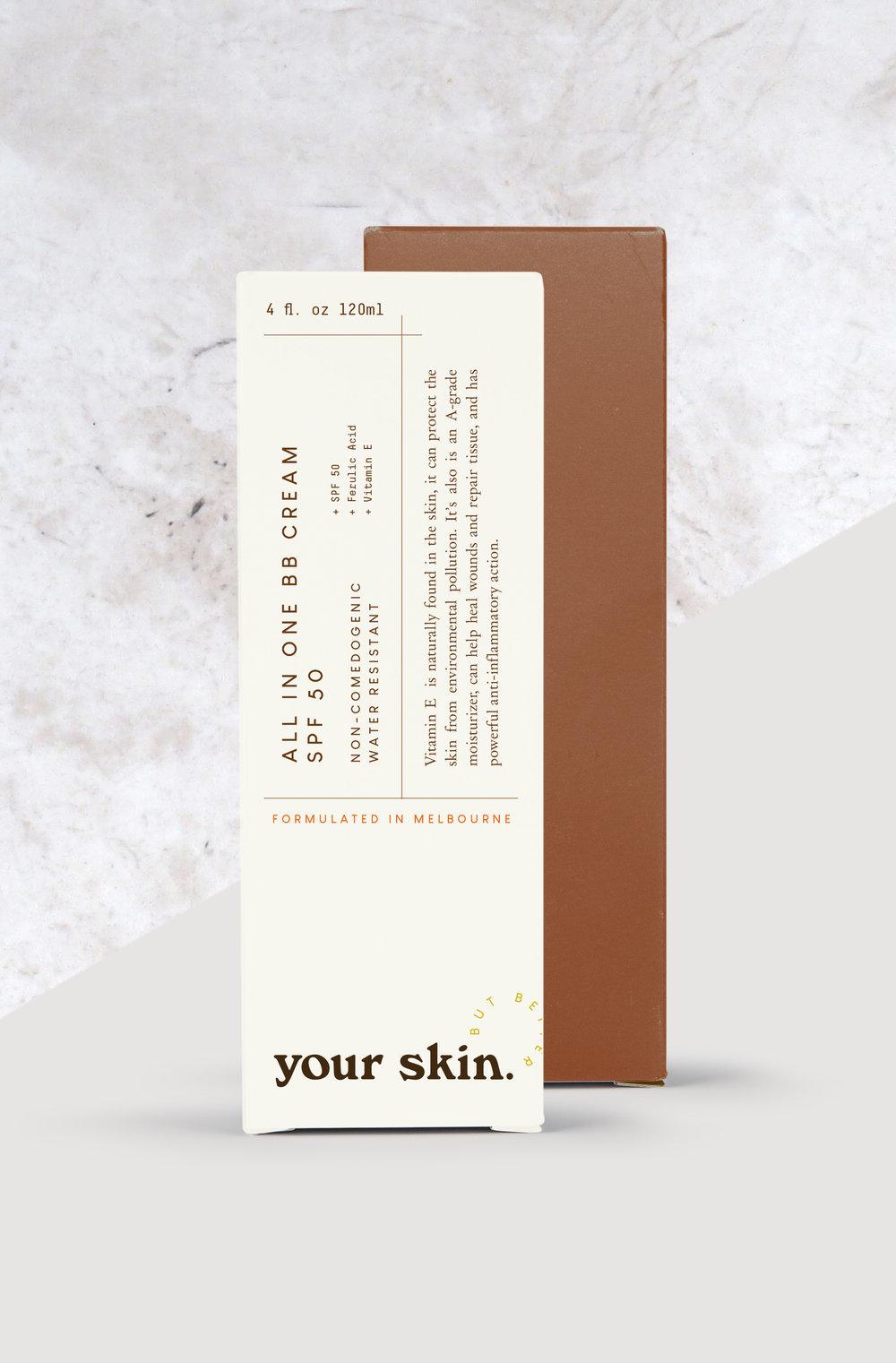 yourskin-packaging-spf50.jpg