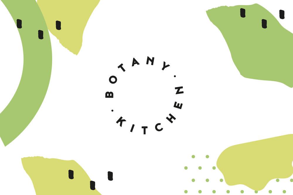 BotanyKitchen-logo-wide.jpg