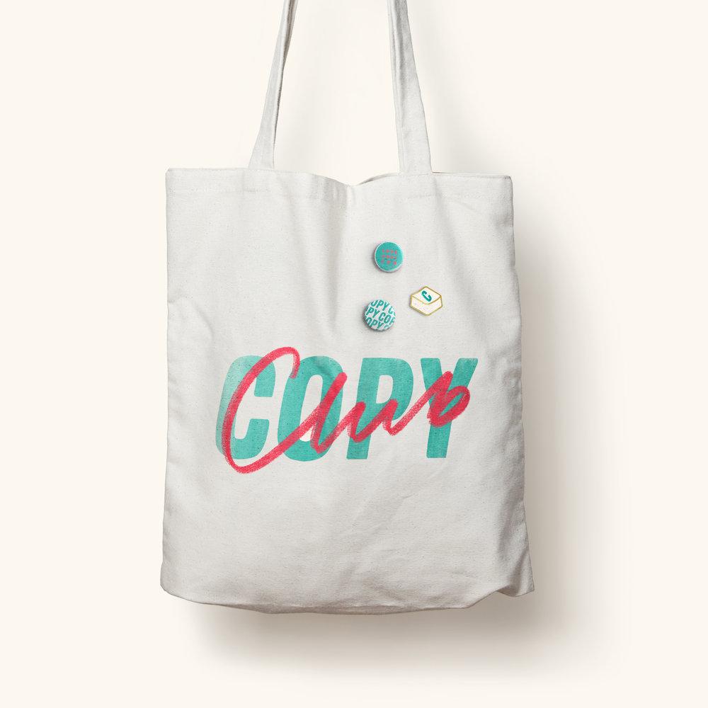 CC- Tote Bag.jpg
