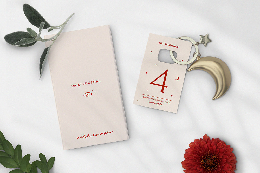 WildEscape-Journal-Retreat-Brand-Design.jpg