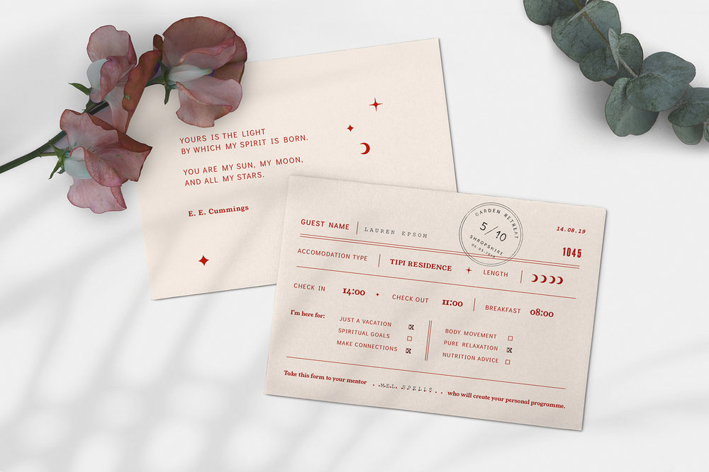 WildEscape-Invite-Brand-Design.jpg