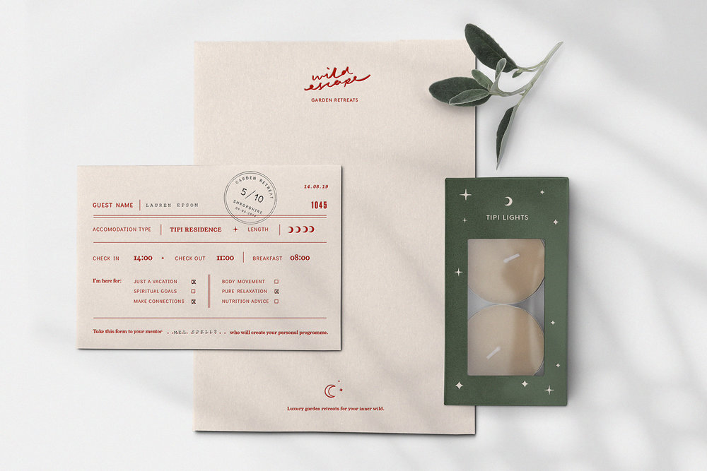 WildEscape-Stationery-Collateral-Brand-Design.jpg