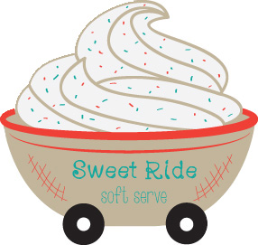 SweetRide_Bowl3 (FINAL) copy.jpg