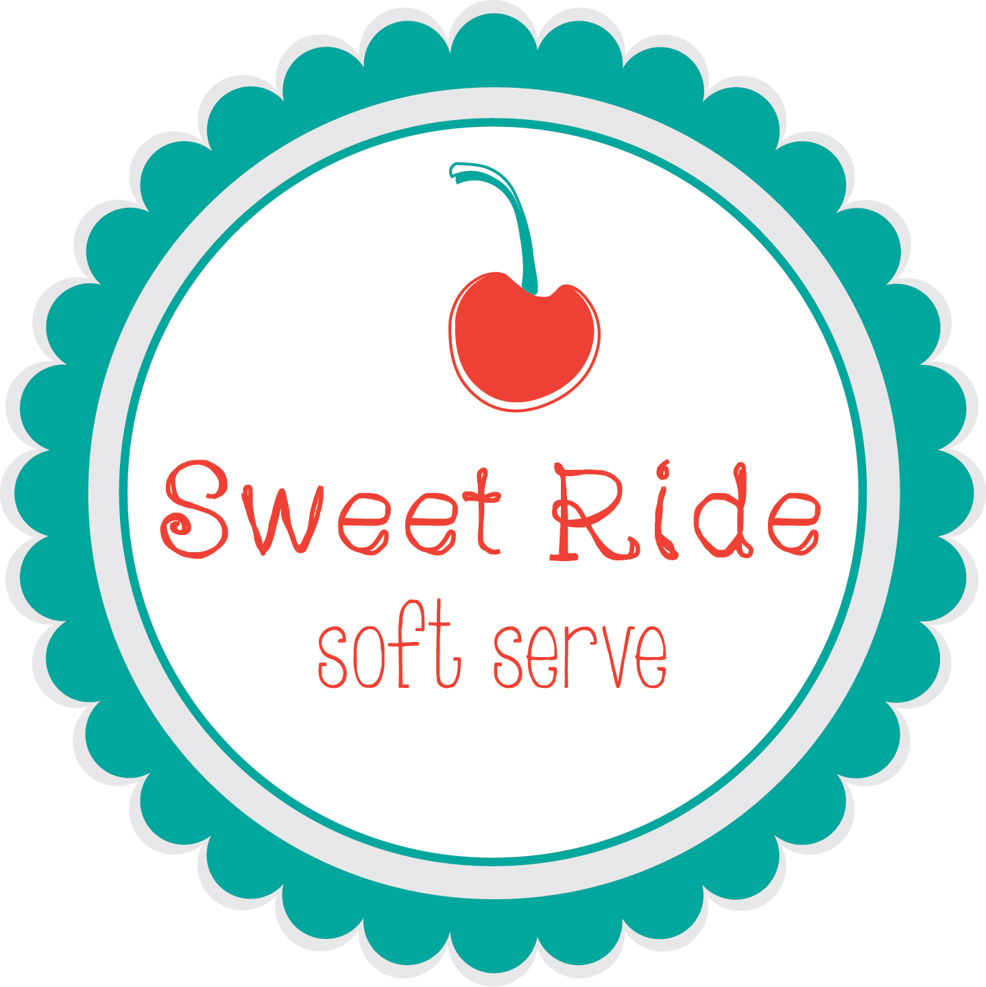 Sweet Ride Soft Serve