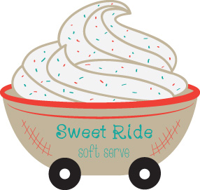 SweetRide_Bowl3 (FINAL).jpg
