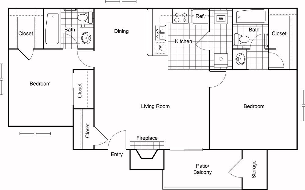 B1 2Bed-2Bath-950sq ft.jpg