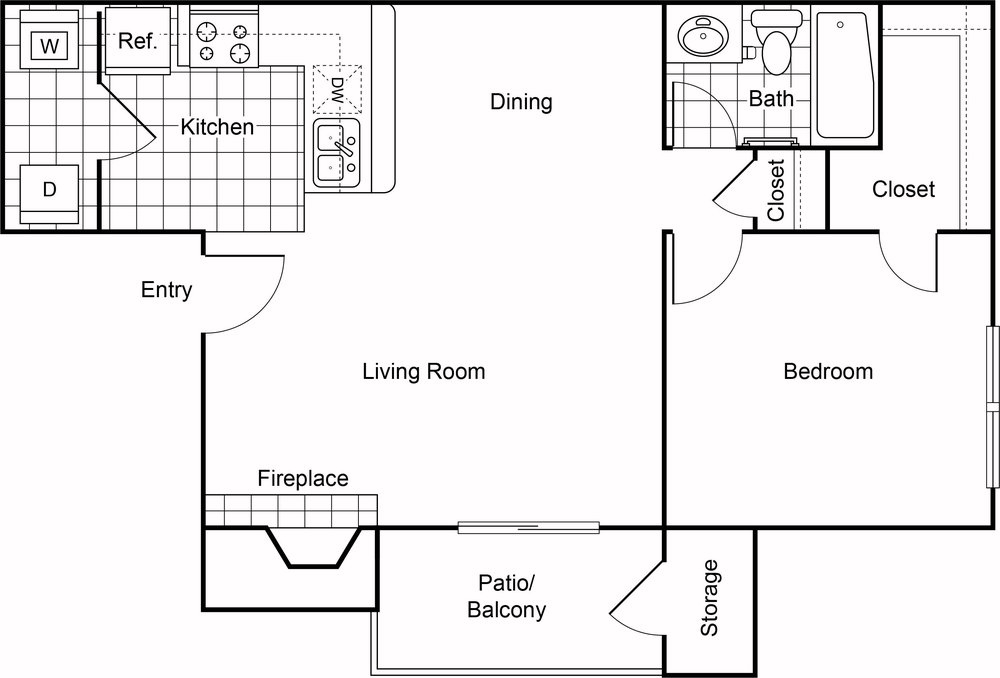 A3 1Bed-1Bath-700sq ft.jpg
