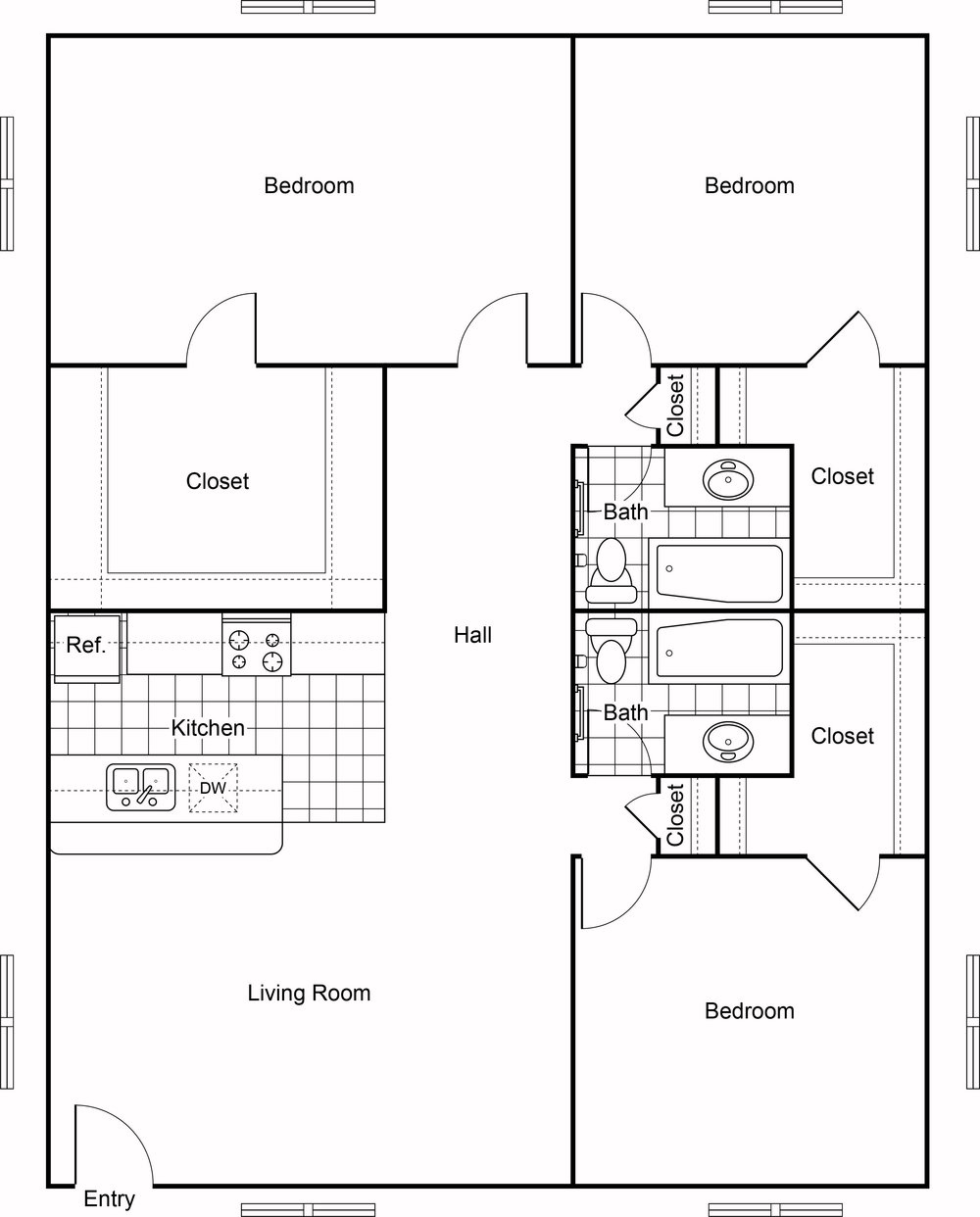 C1 3Bed-2Bath-1300sq ft.jpg