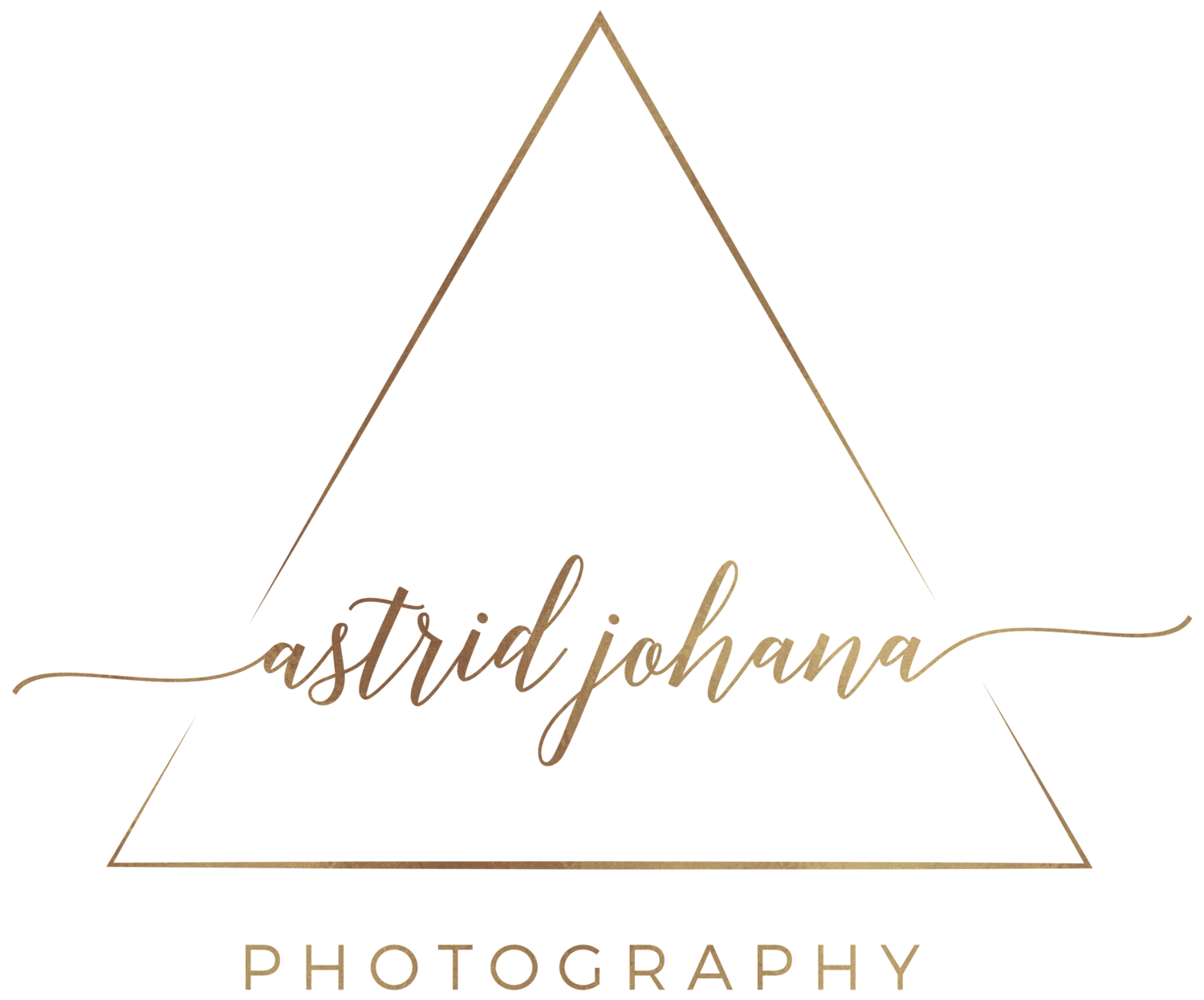 Astrid Johana Photography