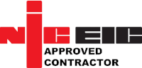 niceic-003.png