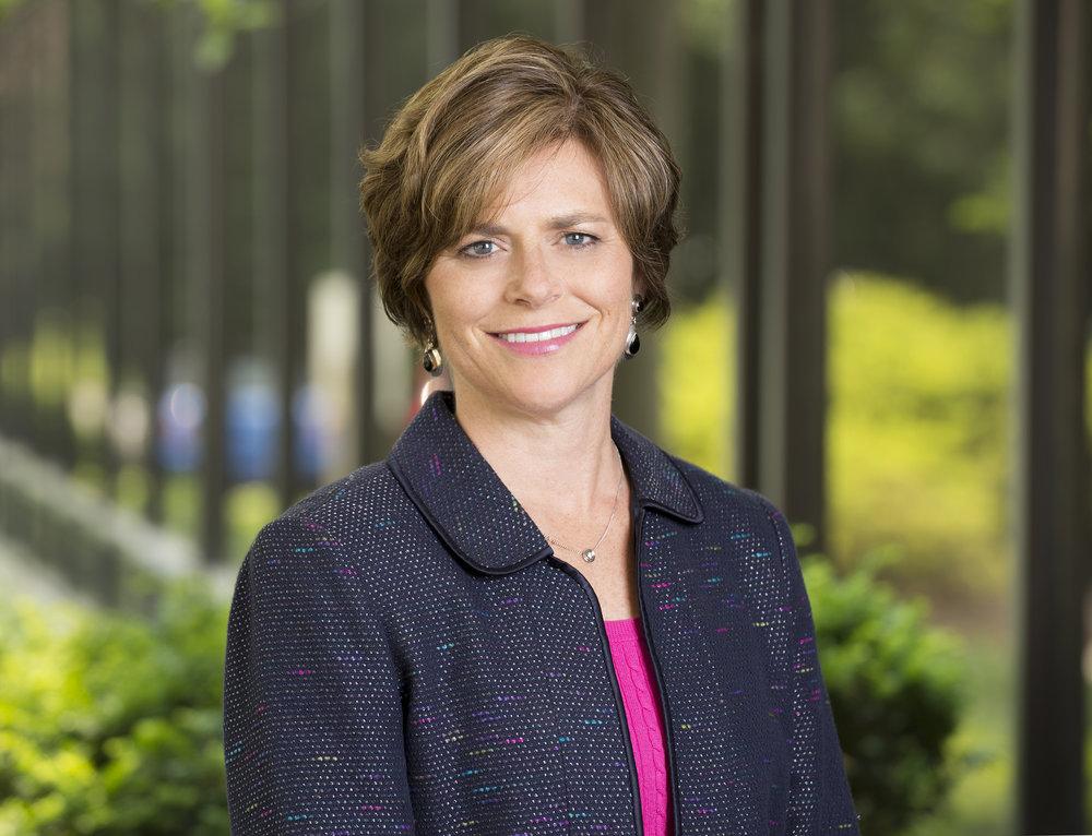 Donna J. Shebat, PE   Associate