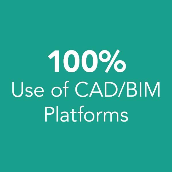 BTN006_CADBIM.jpg
