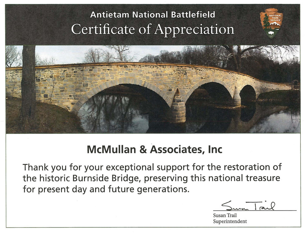 Burnside Bridge_CertificateofAppreciation.jpg