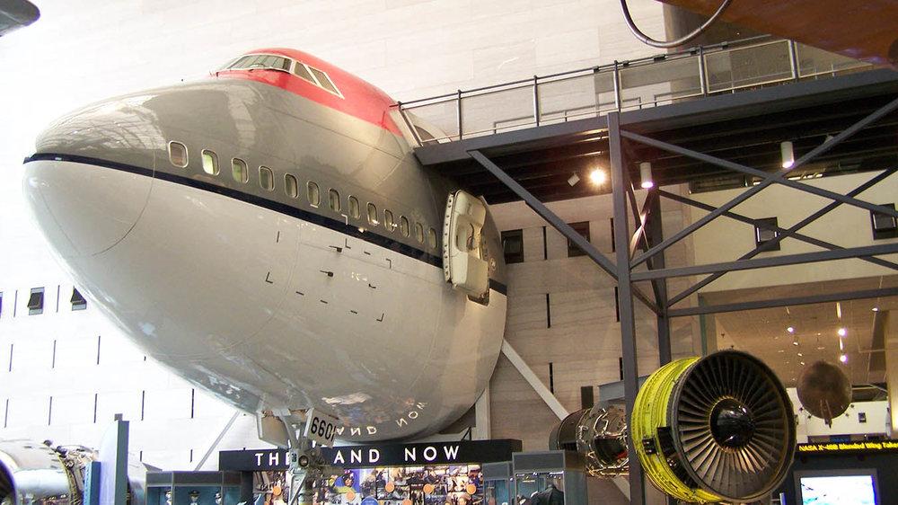 747Nose_3074-20_Image1.jpg
