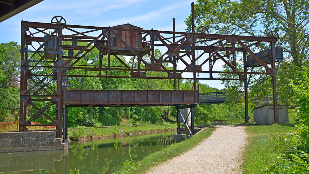 WilliamsportRRBridge_3654-11_Image1.jpg