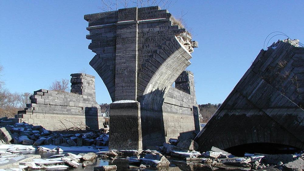 SchoharieAqueduct_3002_Image2.jpg