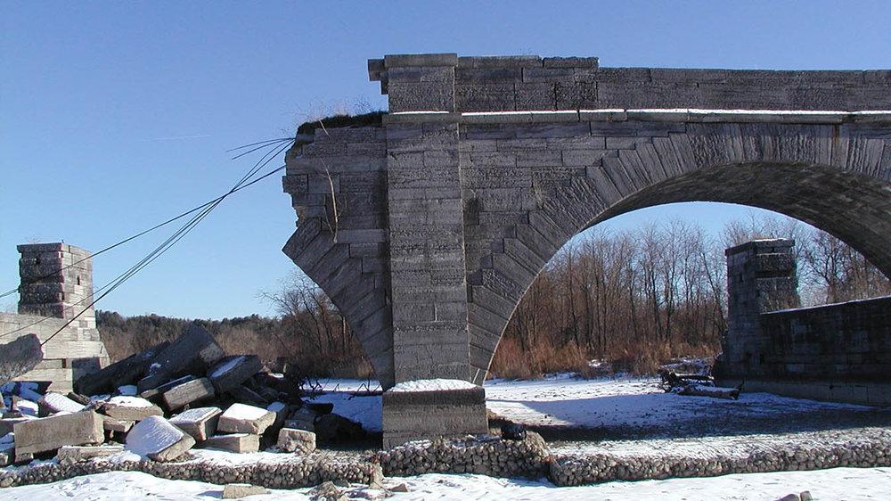 SchoharieAqueduct_3002_Image1.jpg