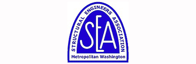 seamw-logo_Footer.jpg