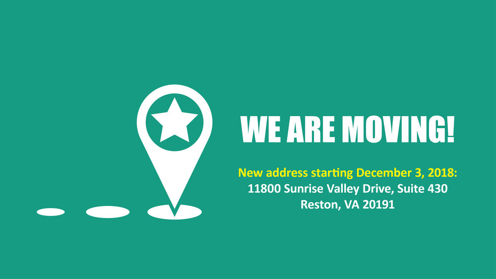WeAreMoving_Banner_14Nov2018.jpg