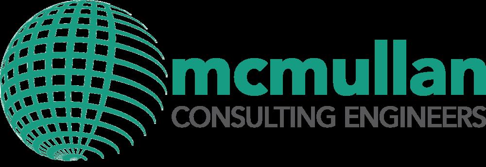 McMullan CE_2019Logo.png