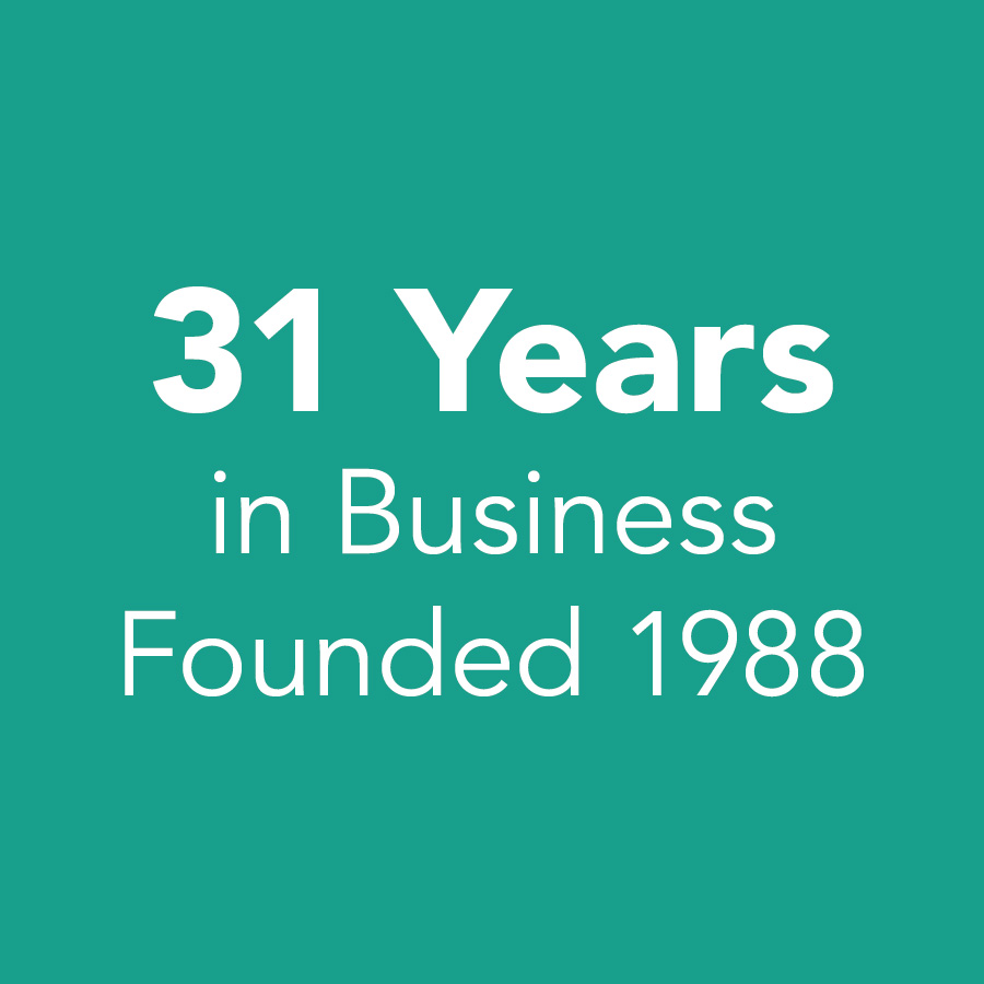 BTN001_BusinessYrs.jpg