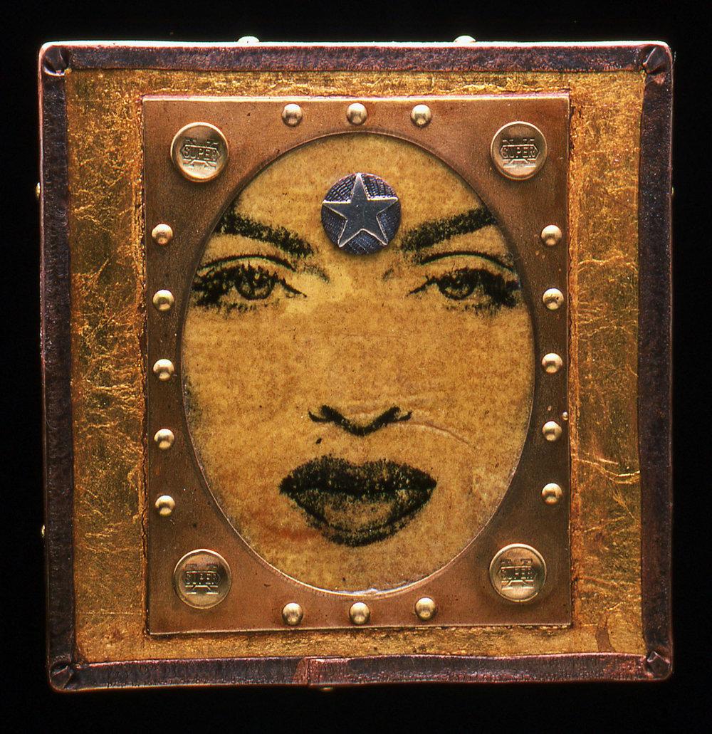 Star Power, 2001