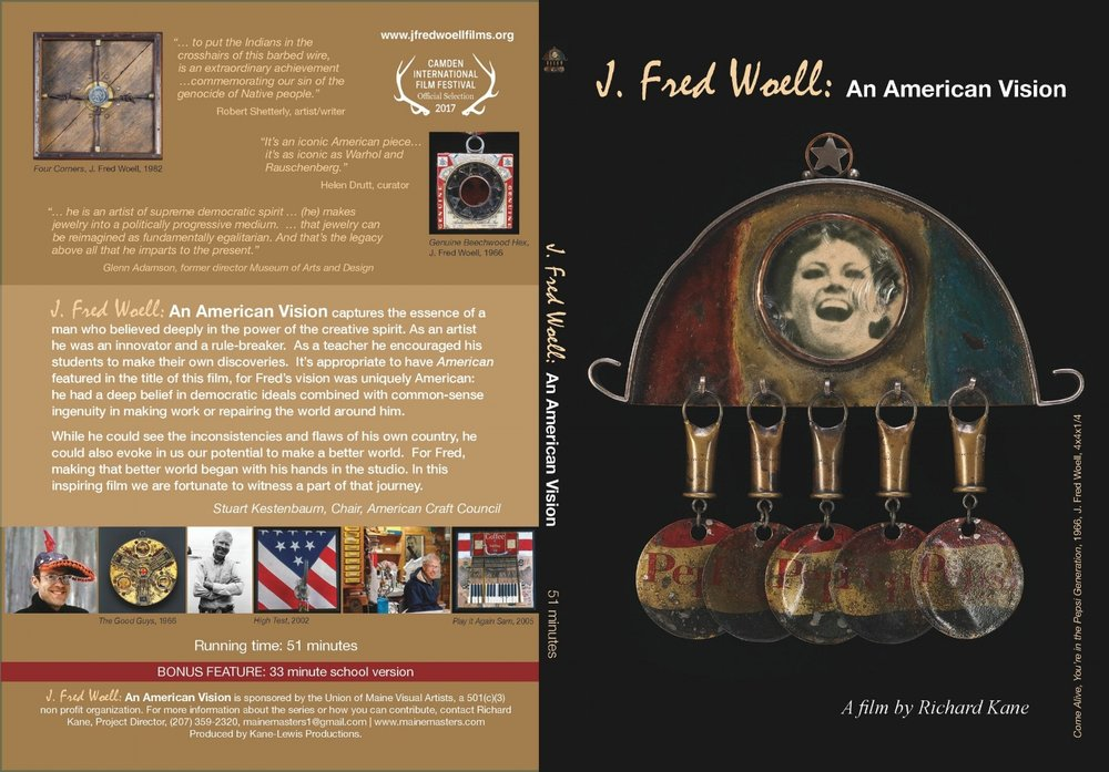 J. Fred Woell _DVD case-page-001.jpg