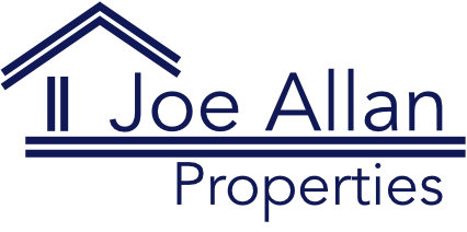 Joe Allan Properties