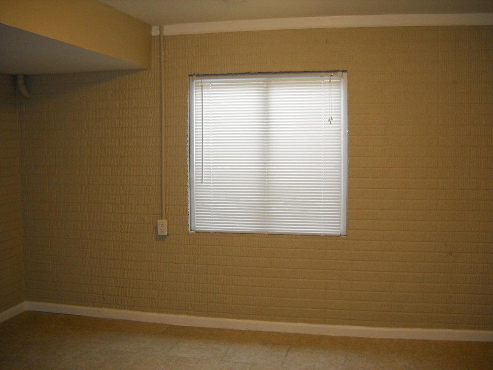 BasementBedroom.jpg