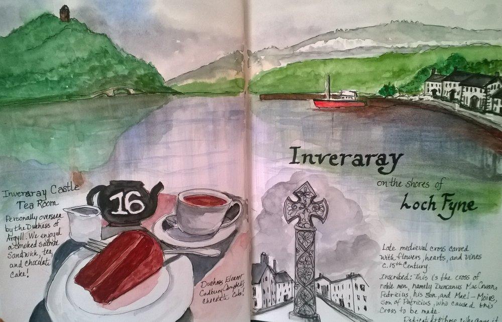 Scotland Sketchbook 2017 051.jpg