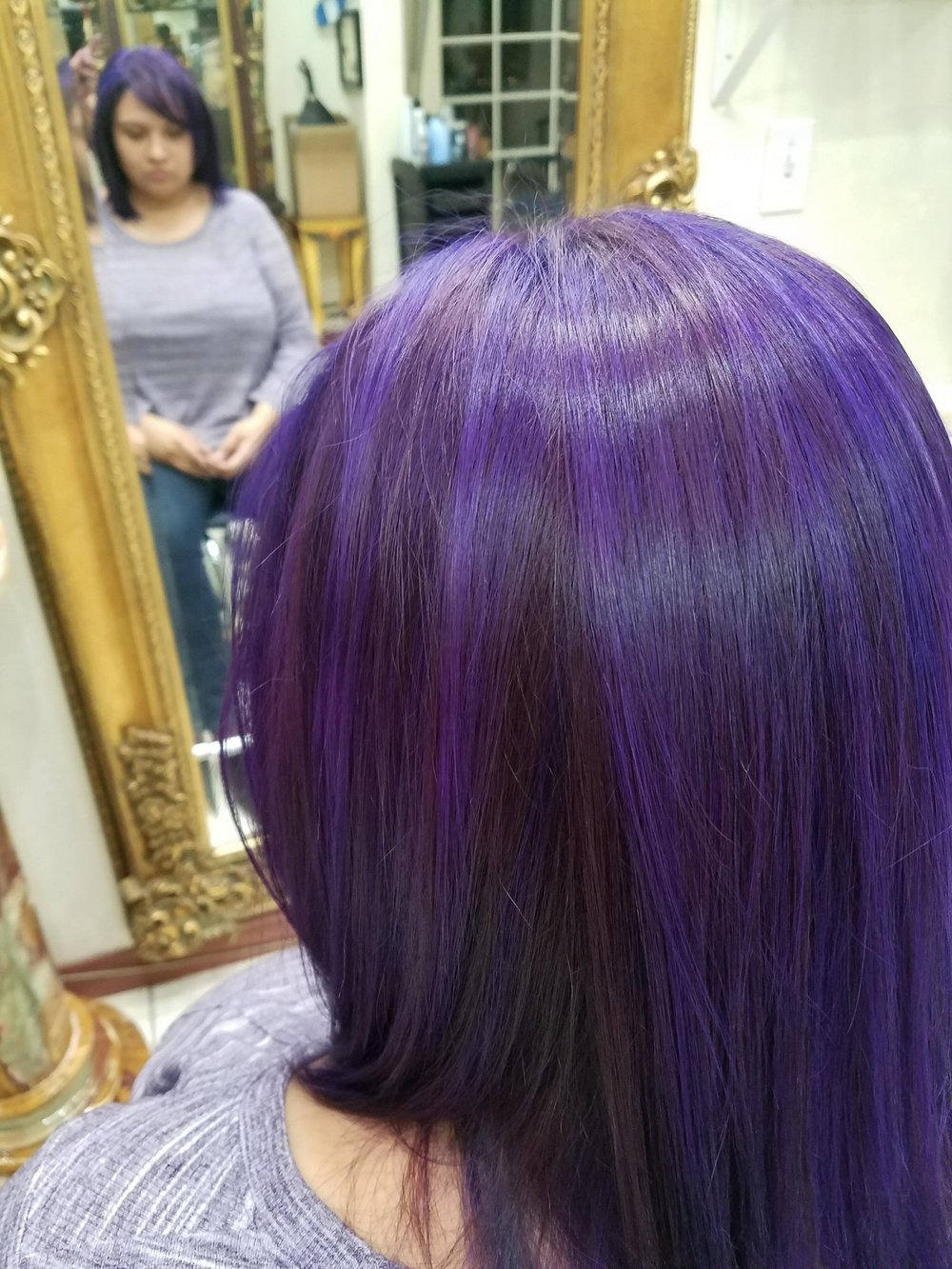 Purple Dina Hair.jpeg