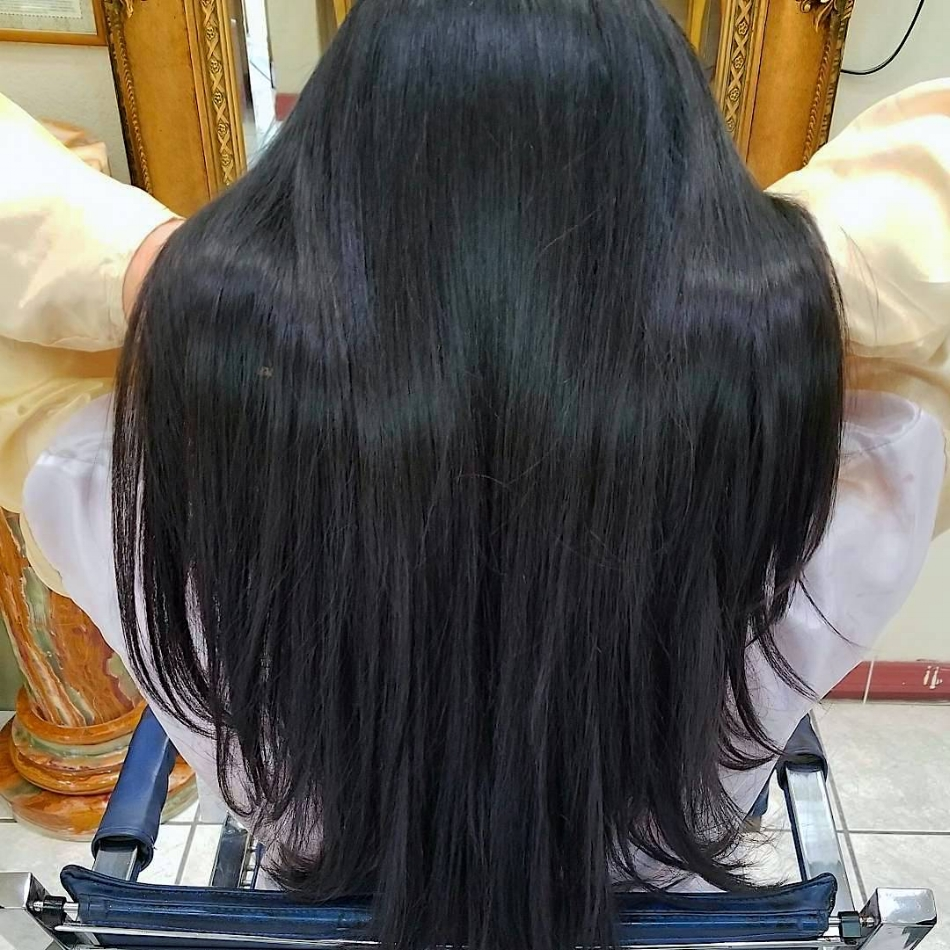 Black Long Hair.jpg