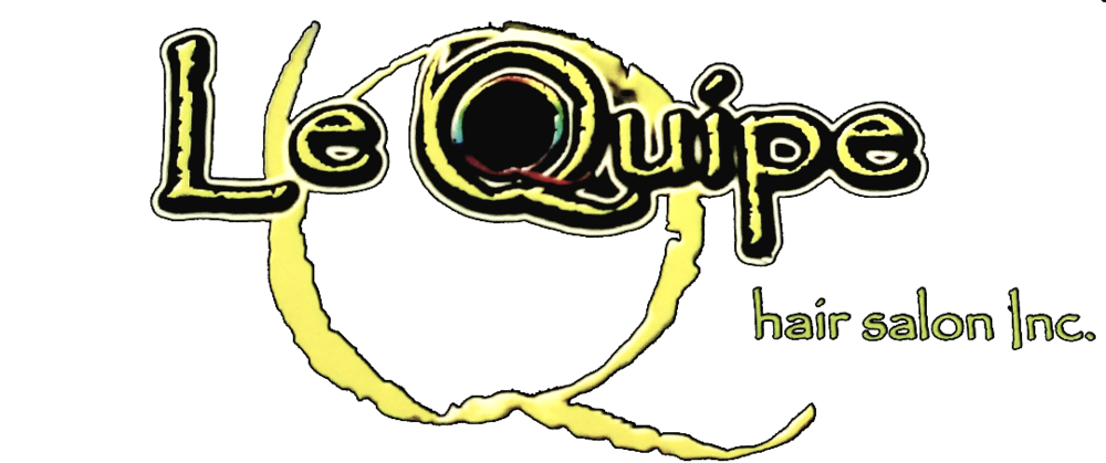 Le Quipe Logo (clear bk).png