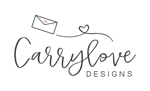 carrylove-new-brand-emailsig.png