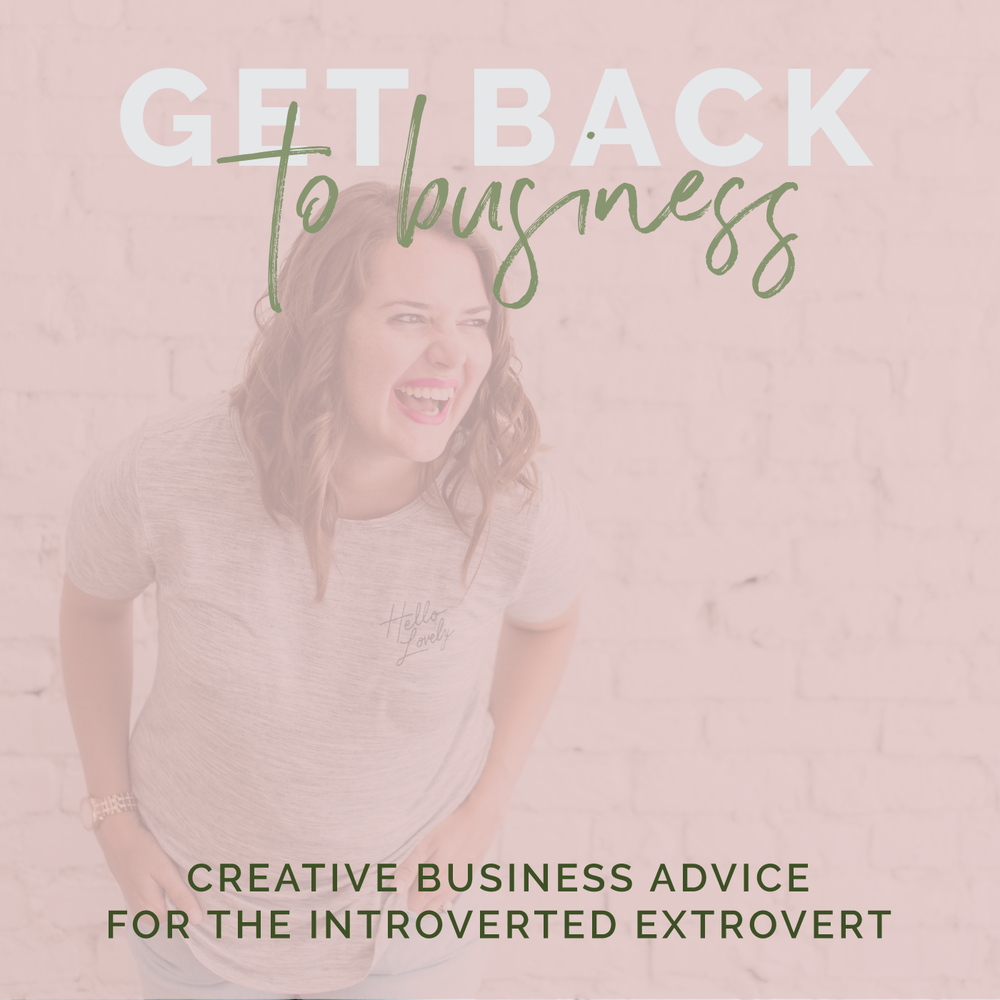 Get-Back-To-Business-Podcast-Cover.png