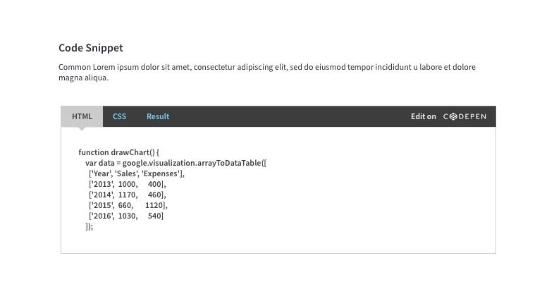 Artboard - Code Plugin.png
