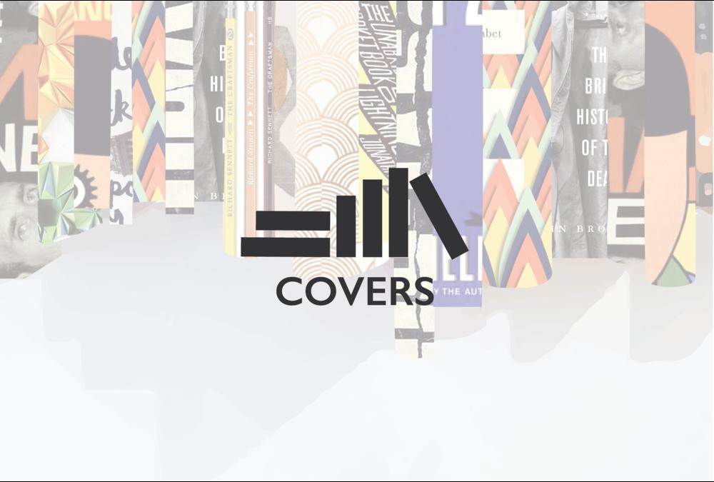 covers_hero.png