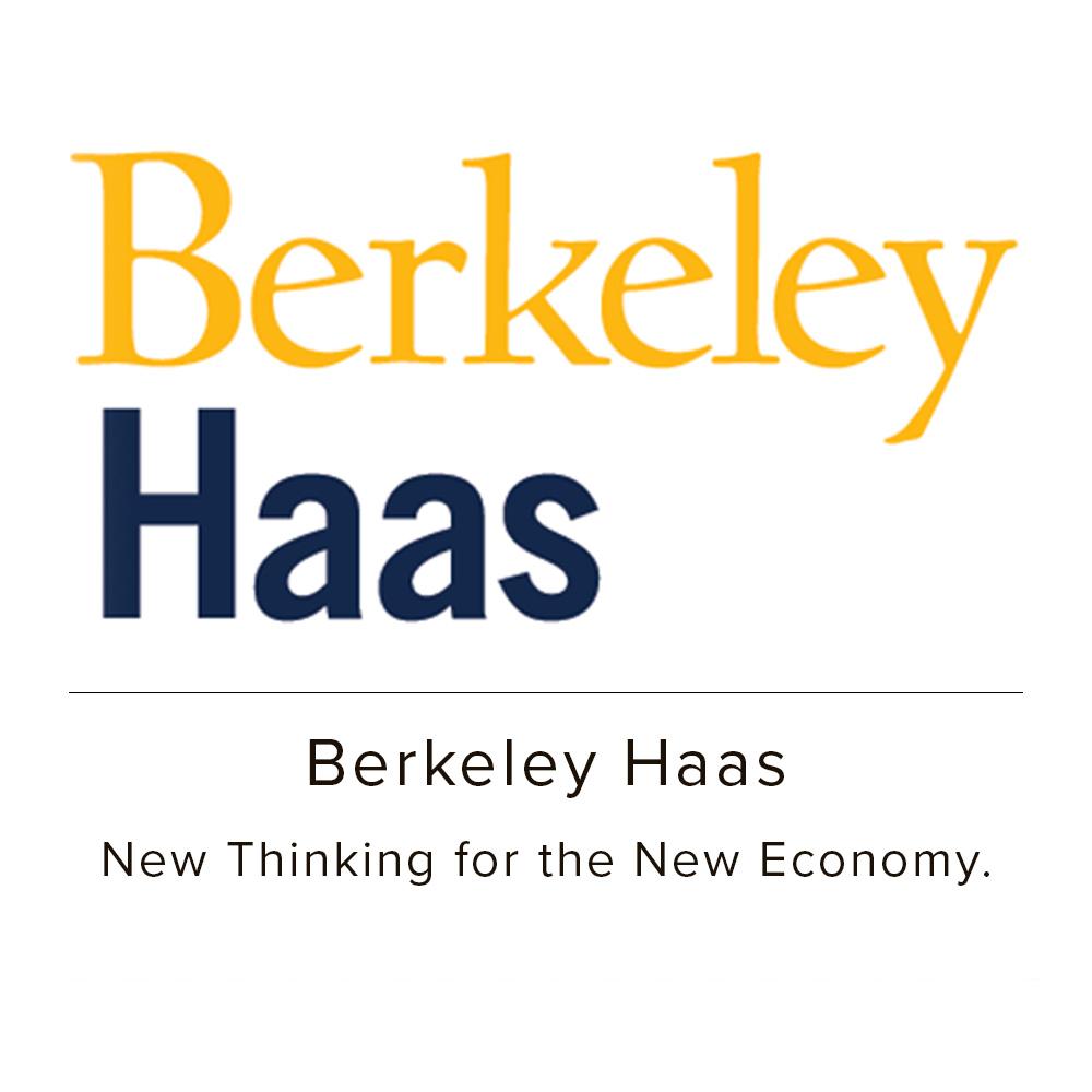 Berkeley .jpg