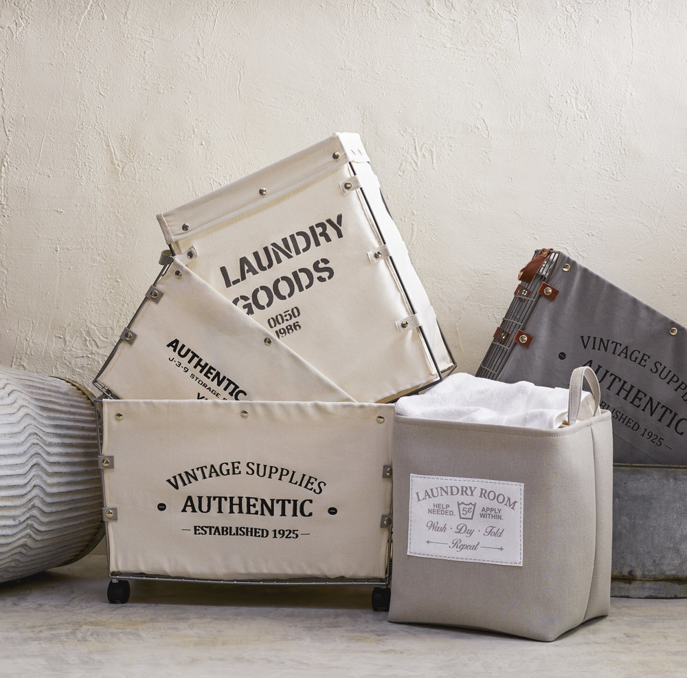 kw_RGIHOME_laundry1_0211.jpg