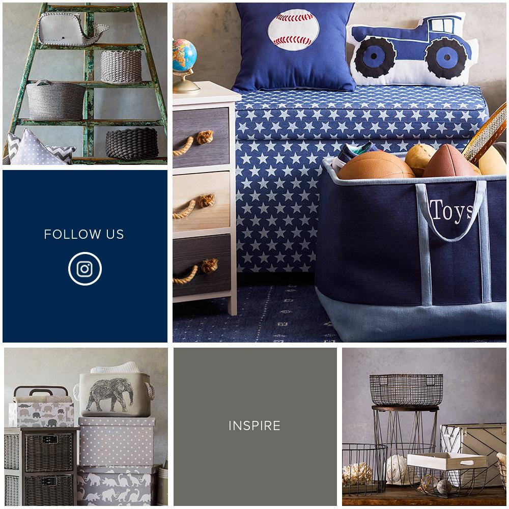 Instagram-collage.jpg