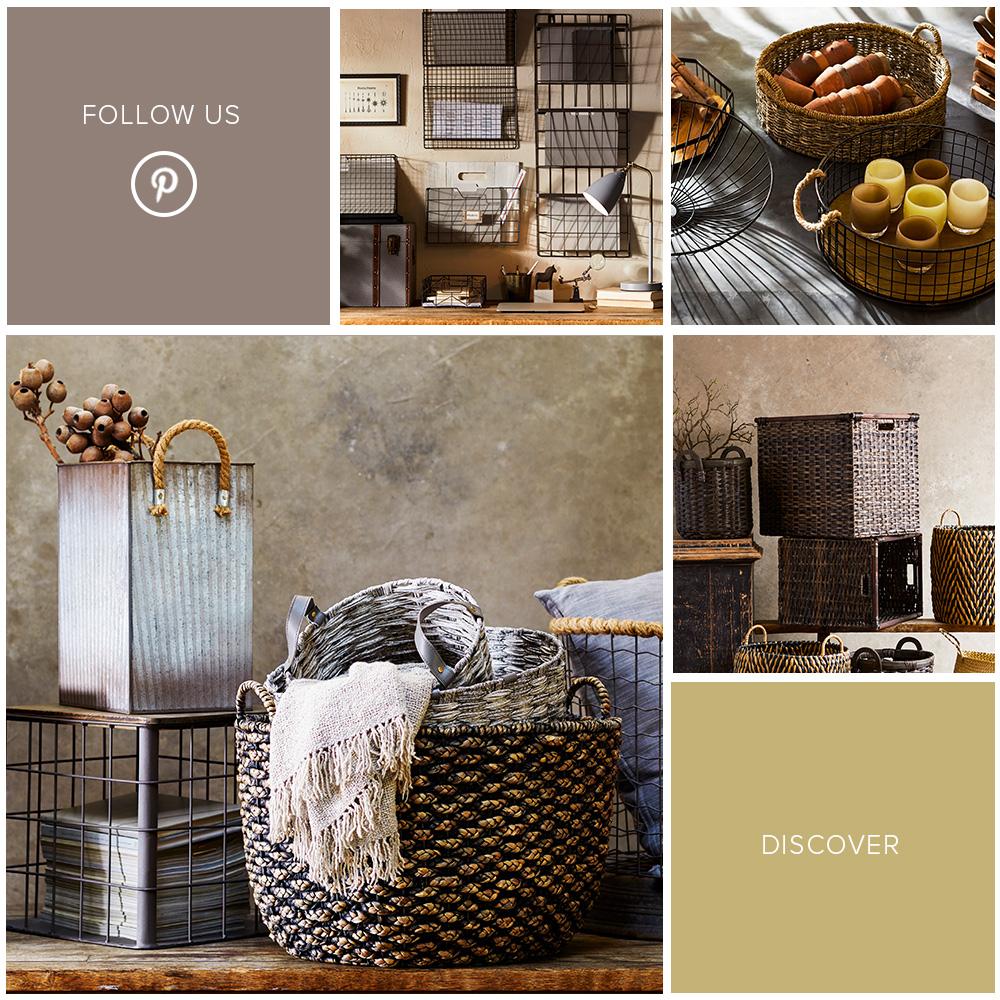 Pinterest-collage.jpg