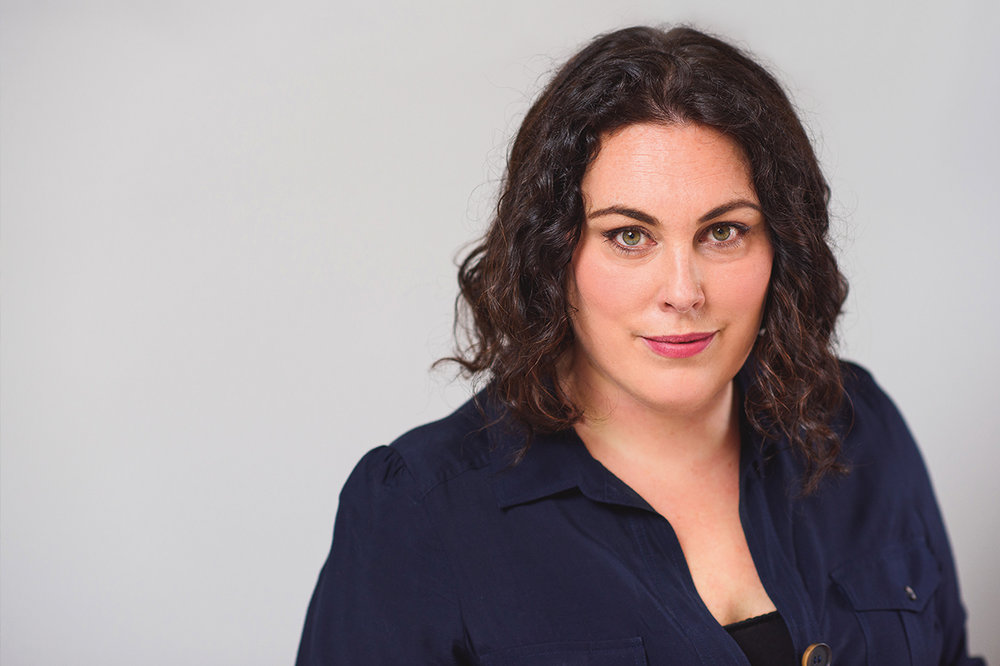 Emma Blackburn, Independent Creative Producer
