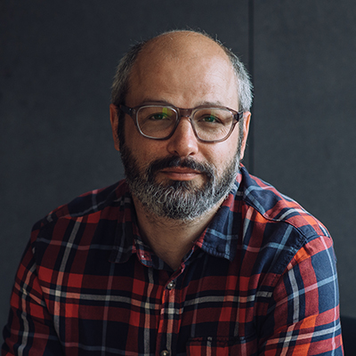Damon Charles - Damon Charles Studio
