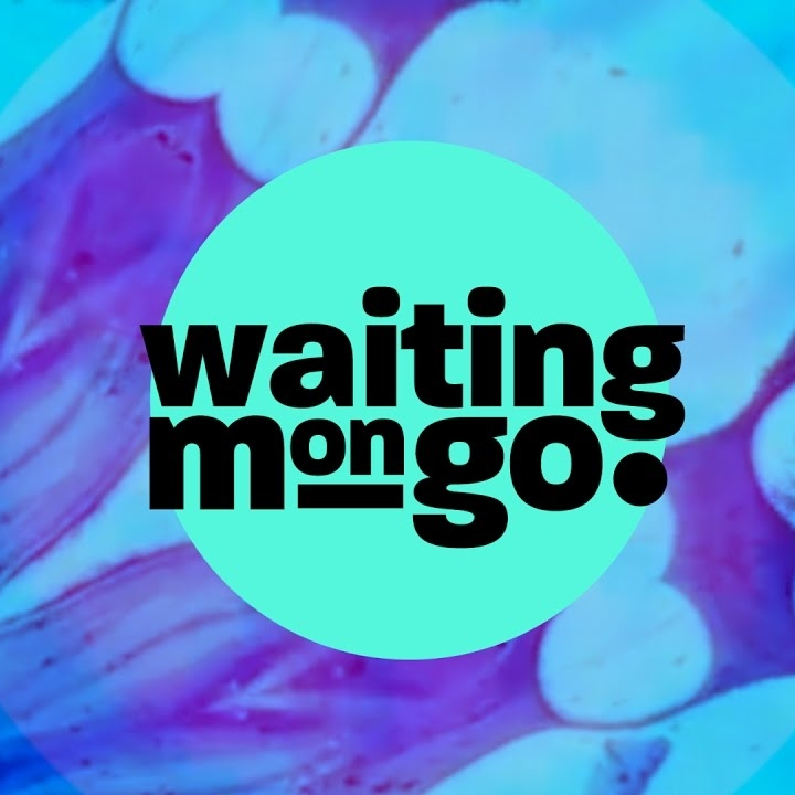 Waiting on Mongo All Nite Long 02/23