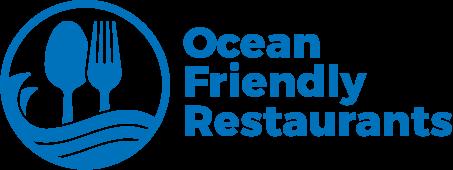 OFR-Logo.png