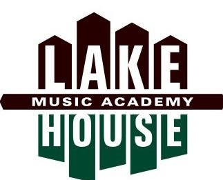 8/9 at 7PM LakeHouse All Stars Adults