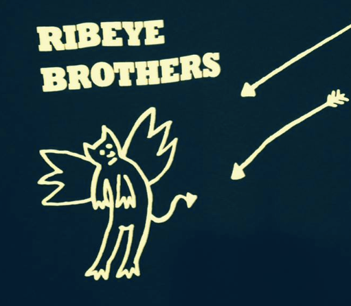 8/17 The Ribeye Brothers