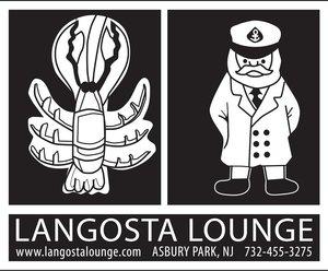 Langosta+Lounge+2015-1.jpg