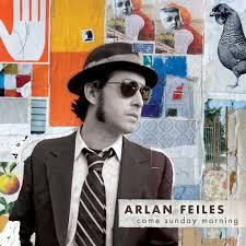 10/21 Arlan Feiles & Keith McCarthy